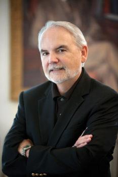 Don Carleton, Ph.D.
