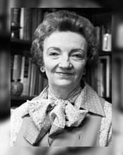 Margaret C. Berry