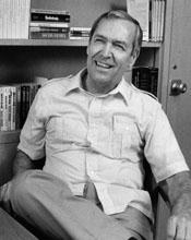 R. Rolando Hinojosa-Smith
