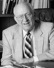 William S. Livingston